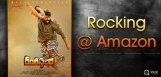 rangasthalam-movie-in-amazon-prime-details