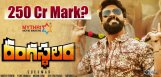 rangasthalam-crossed-250-crores-collections