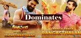 ramcharan-rangasthalam-movie-songs