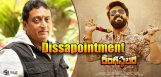 rangasthalam-disappointment-in-detail