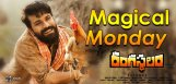 Rangasthalam-collects-huge-money-at-boxoffice
