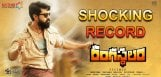 shocking-record-by-rangasthalam