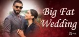 deepika-padukone-and-ranveer-singh-marriage
