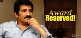 rao-ramesh-performance-in-brahmotsavam-a-aa