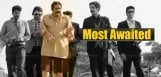 rao-ramesh-role-in-duvvada-jagannadham