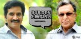 rao-ramesh-nasser-movie-latest-news