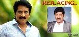 Rao-Ramesh-in-Srihari039-s-role