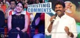 rasamai-balakishan-comments-on-regina