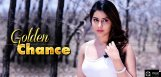 golden-chance-for-raashi-khanna