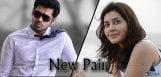 rashi-khanna-new-movie-with-ram