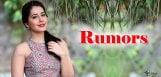 rashi-on-rumors-of-own-house-in-hyderabad