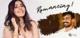 Raashi-Khanna-To-Romance-Vaishnav-Tej