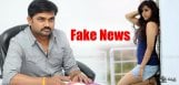 clarification-on-maruthi-rashmigautham-details