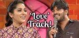 Sudheer-Rashmi-amp-Jabardasth-Love-Track