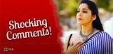 Rashmi-Shocking-Comments-On-Liquor