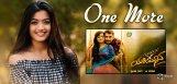 yajamana-is-a-hit-for-rashmika-mandanna