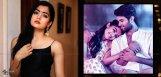 rashmika-vijay-deverakonda-rumors