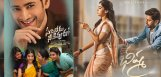 rashmika-tollywood-next-two-movies-look