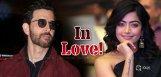 Hrithik-Says-Love-You-Rashmika