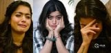 It-Makes-Me-Cry-Like-A-Baby-Rashmika