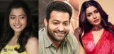 Rashmika-Samantha-Competition-High-for-NTR-next