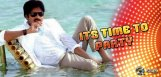 Rave-party-song-in-Attarintiki-Daredi