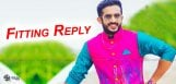 anchorravi-fitting-reply-to-fan