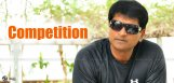 ravi-babu-new-film-with-a-creature