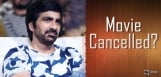 ravi-teja-cancels-bogan-remake