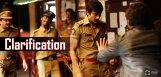 rumors-about-ravi-teja-bengal-tiger-film-details