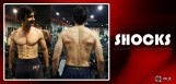 hero-raviteja-six-packs-look-details