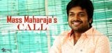 ravi-teja-open-offer-for-director-anil-ravipudi