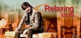 hero-raviteja-on-vacation-at-usa-details