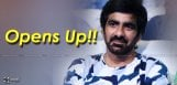 Ravi-teja-about-drugs-case