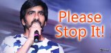 ravi-teja-please-stop-upcoming-movies