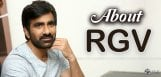 ravi-teja-talks-about-rgv-details