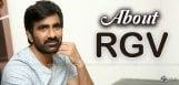 ravi-teja-talks-about-rgv-details