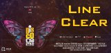 line-clear-for-ravi-teja-s-disco-raja-film