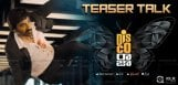 Disco-Raja-Teaser-20-Stylish-amp-Mass