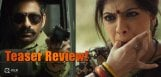 Krack-Teaser-Review-Just-Mass-Maharaj