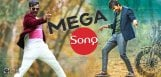 raviteja-to-release-song-from-winner