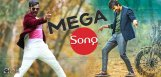 raviteja-to-release-song-from-winner