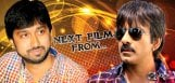 Ravi-Teja039-s-next-flick-with-Balupu-Writer