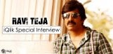 ravi-teja-kick-2-special-interview