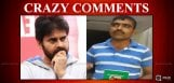 ravinder-crazy-comments-on-powerstar-pawankalyan