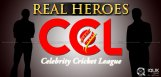 real-heroes-behind-tollywood-heroes