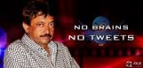 rgv-gives-explanation-about-his-tweets