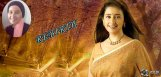 Rebirth-for-Manisha-Koirala
