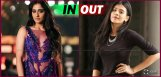 regina-replaces-hebah-patel-in-mister-film