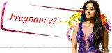 regina-reveals-about-his-pregnant-prank